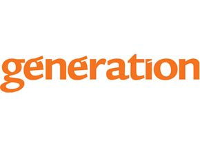 GenerationMultimedia.com